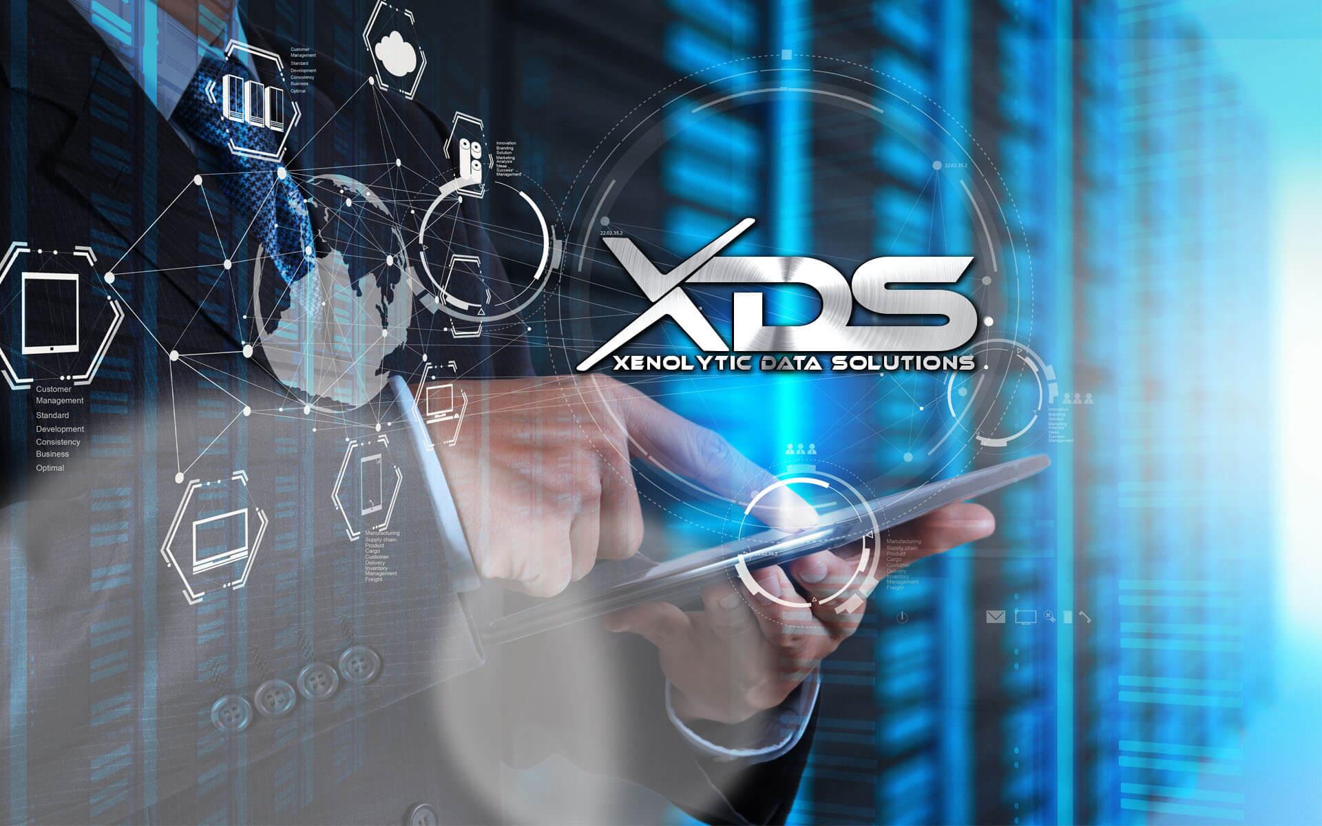 xds-slider