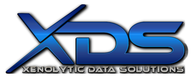 Xenolytic Data Solutions